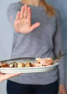 Genesis Chiropractic - Symptoms & Disorders - Other Symptoms - Food Allergy Testing
