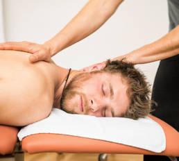Genesis Chiropractic - New Patient Forms