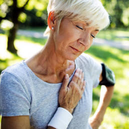 Genesis Chiropractic - Lab Diagnostics - Lab Testing - Cardiovascular Disease (1)