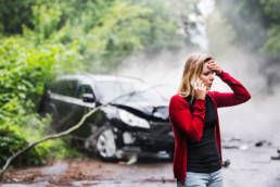 The Benefits of Receiving Chiropractic Care After a Car Accident (1)