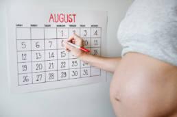 When to Start Prenatal Chiropractic Care Treatments - Genesis Chiropractic
